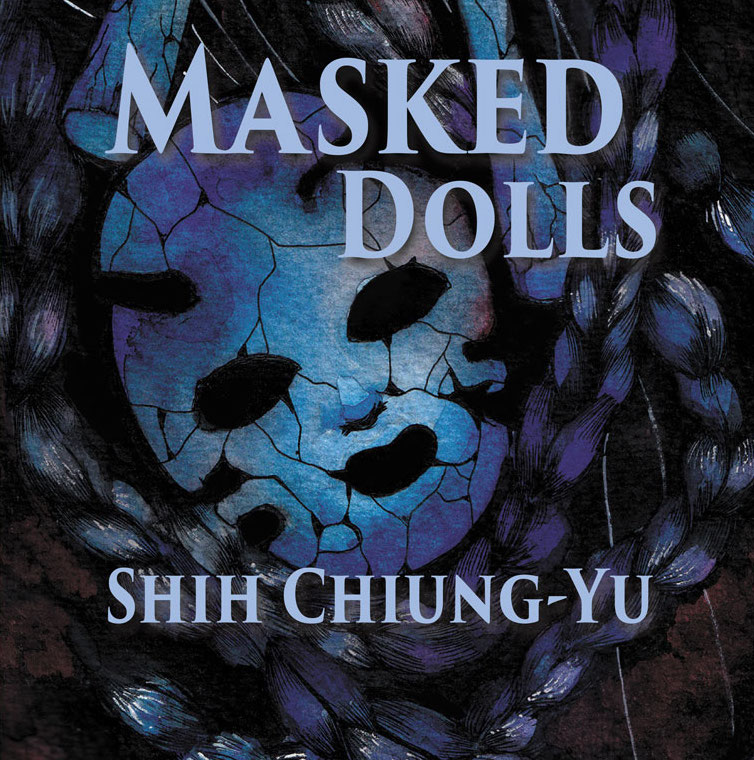 Read more about the article Conflict One – Masked Dolls