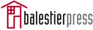Balestier Press