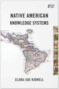 Native American Knowledge Systems