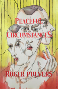 Peaceful Circumstances