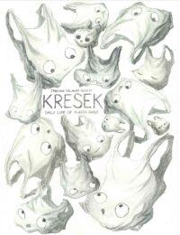 Kresek: Daily Life of Plastic Bags