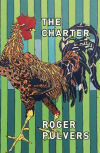 The Charter: And Thirteen Other Stories about Japan
